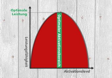 """Graph """"Aktivation"""""""